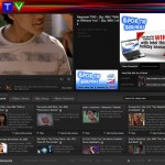 CTV Video Player